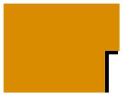 siggi-logo-v1g-250